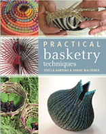 Practical_Basketry