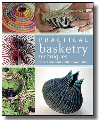 Practical_Basketry_large