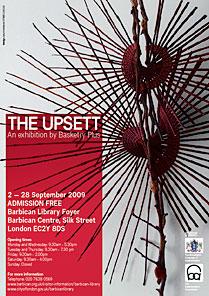 Upsett_Poster_v6