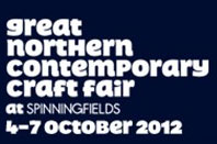 great-northern-art-fair