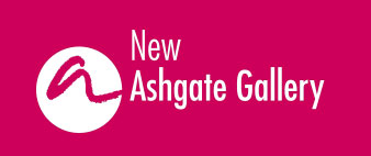 new_ashgate_gallery